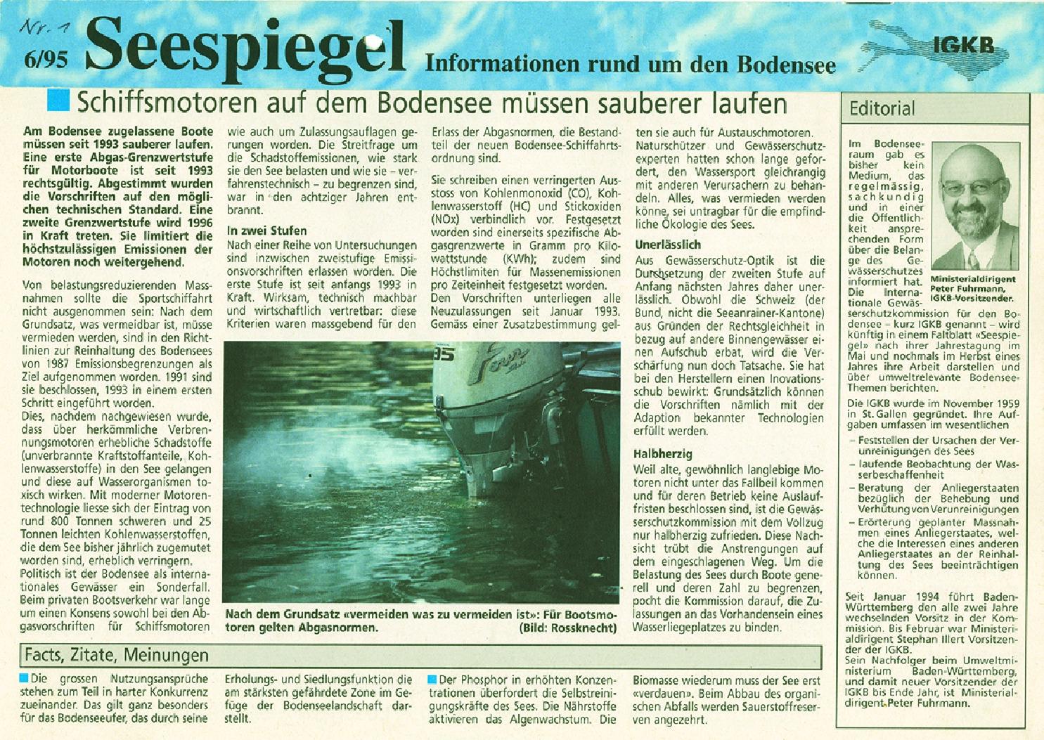 thumbnail of Seespiegel-Nr-01