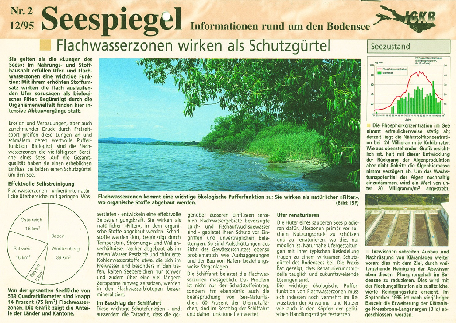 thumbnail of Seespiegel-Nr-02