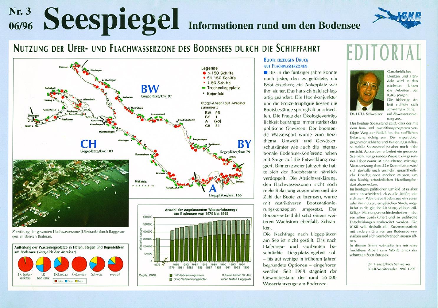 thumbnail of Seespiegel-Nr-03