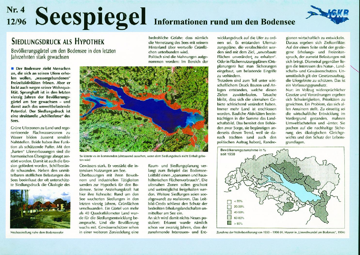 thumbnail of Seespiegel-Nr-04