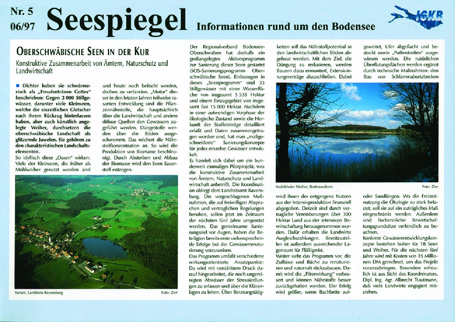 thumbnail of Seespiegel-Nr-05