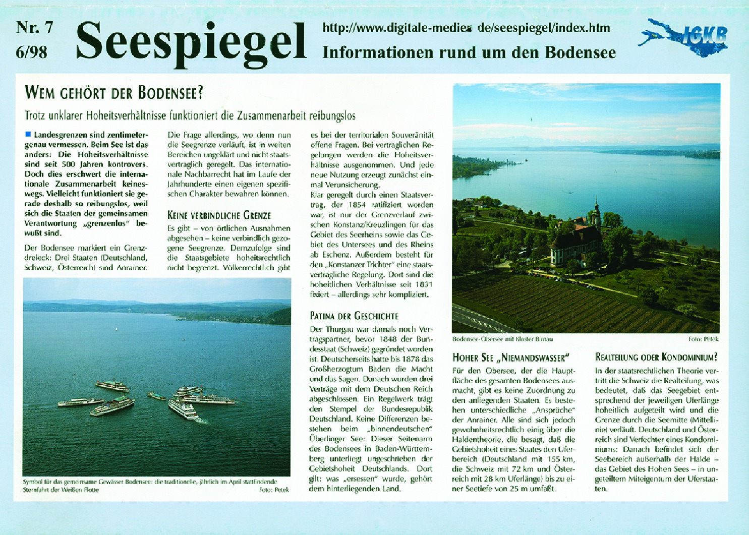 thumbnail of Seespiegel-Nr-07