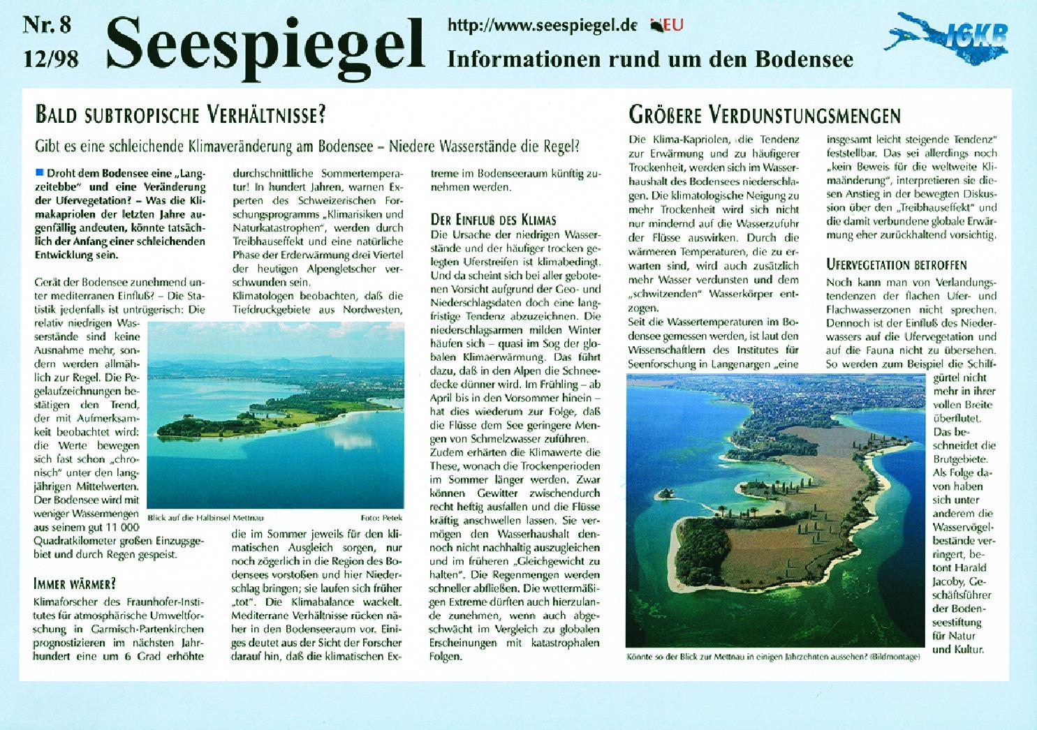 thumbnail of Seespiegel-Nr-08