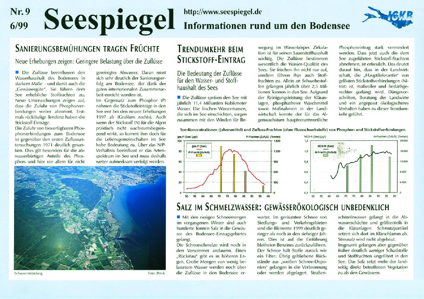 thumbnail of Seespiegel-Nr-09