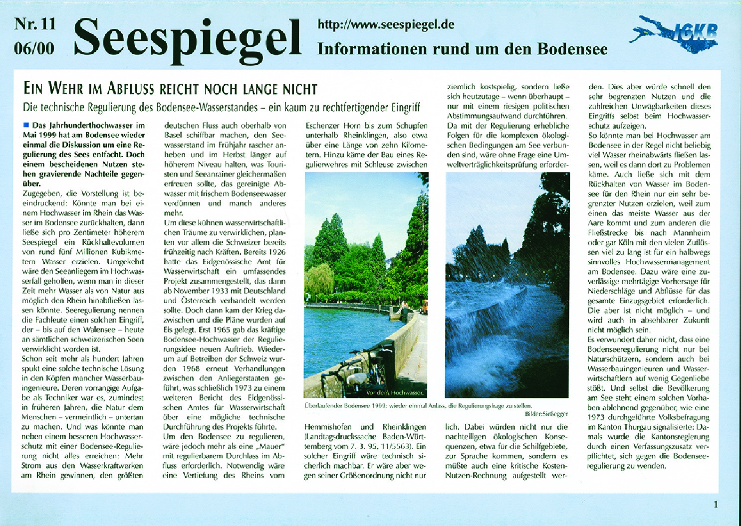 thumbnail of Seespiegel-Nr-11