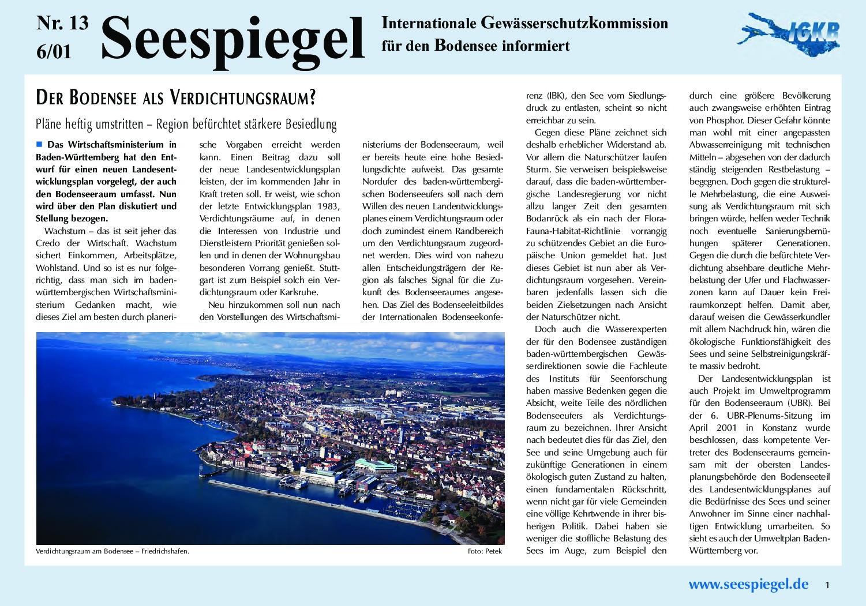 thumbnail of Seespiegel-Nr-13