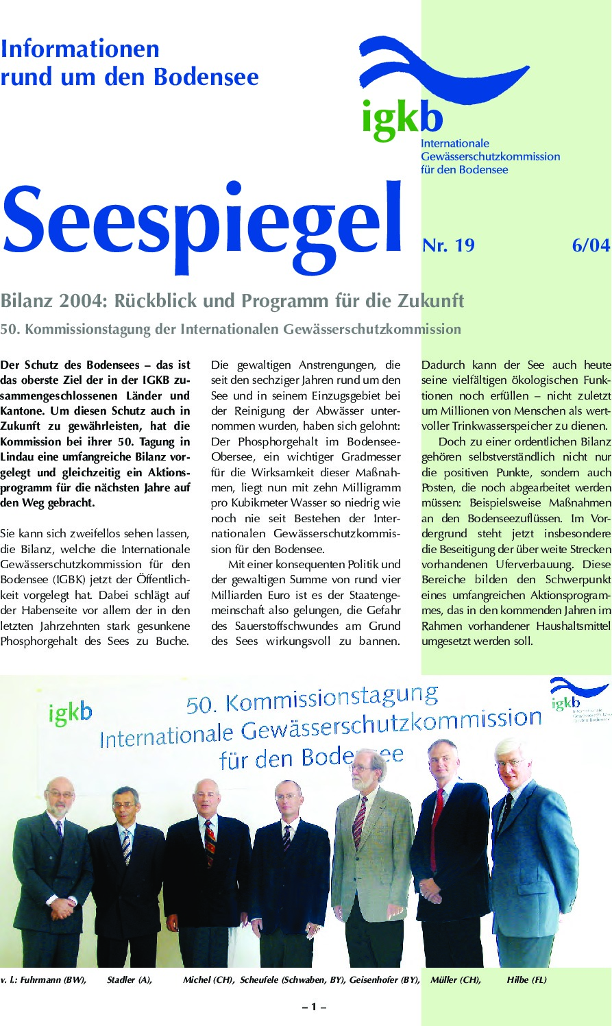 thumbnail of Seespiegel-Nr-19