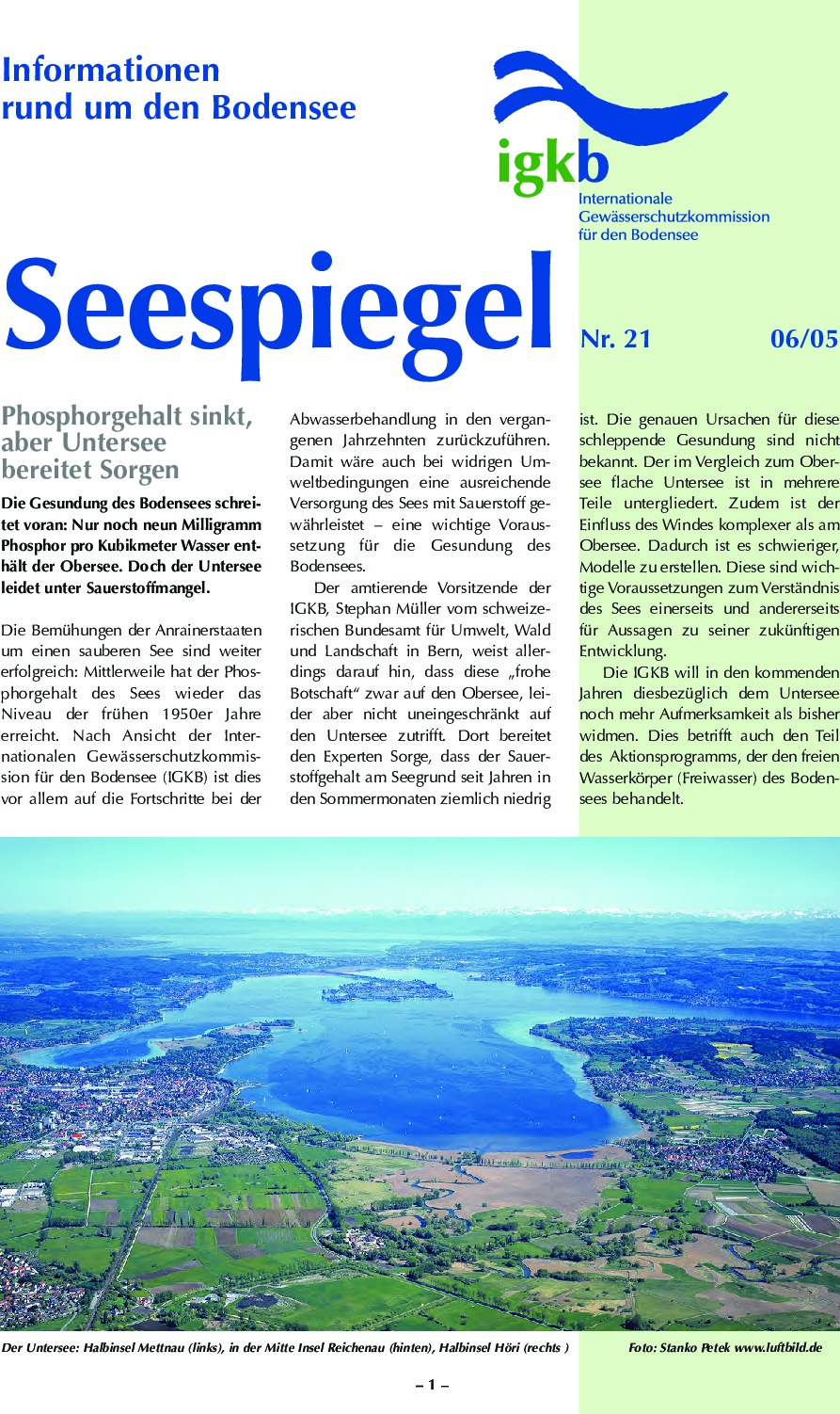 thumbnail of Seespiegel-Nr-21