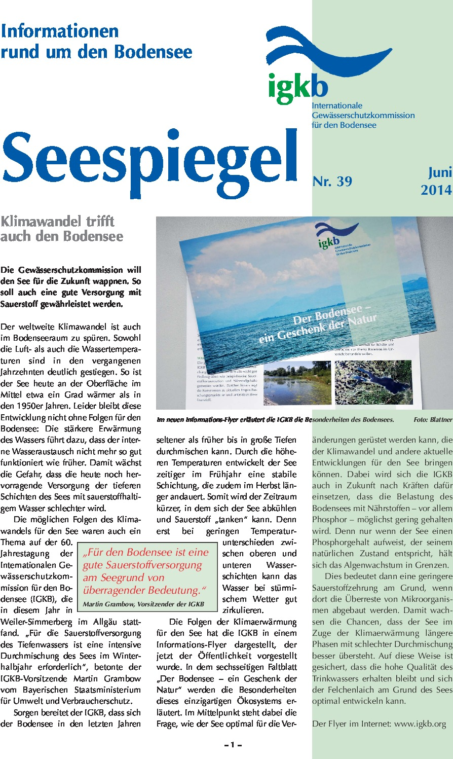 thumbnail of Seespiegel-Nr-39