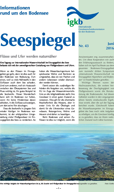 thumbnail of Seespiegel-Nr-43