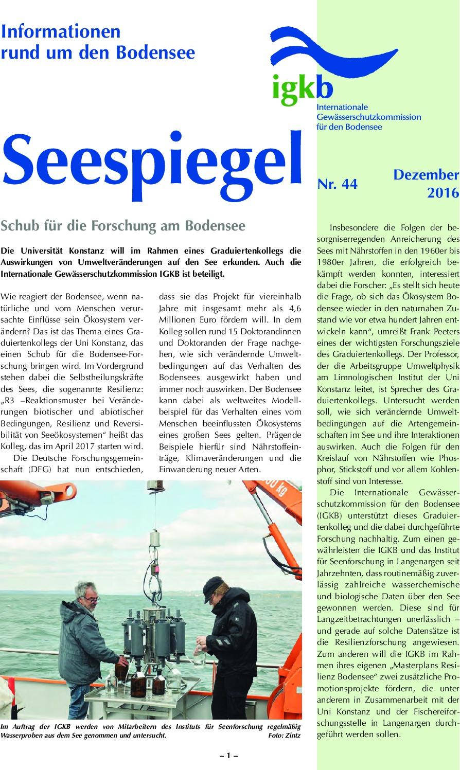 thumbnail of Seespiegel-Nr-44