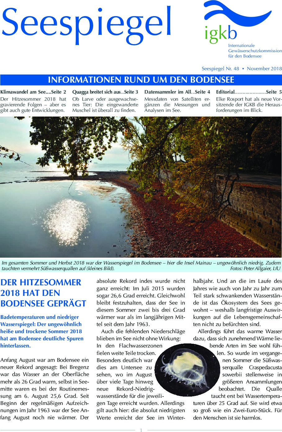 thumbnail of Seespiegel-Nr-48