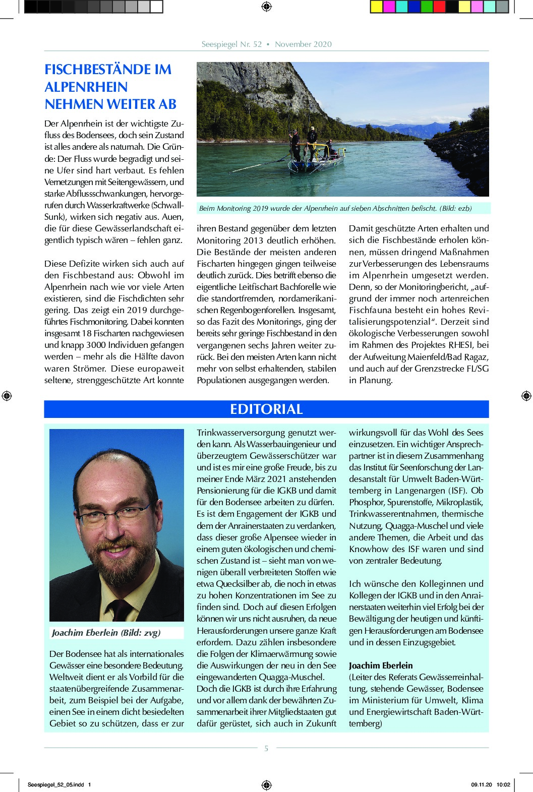 thumbnail of Seespiegel-Nr-52