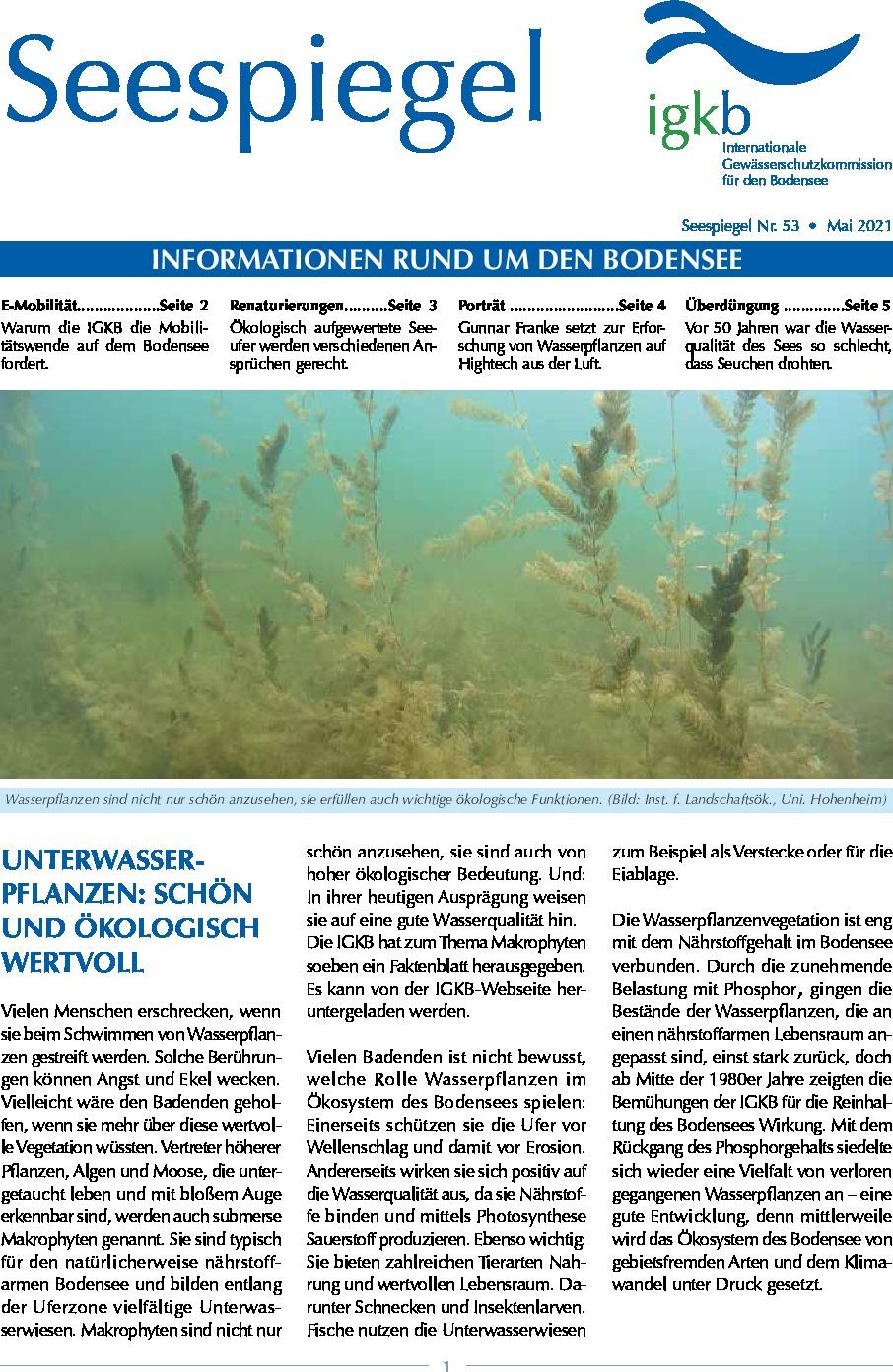 thumbnail of Seespiegel_53_WEB