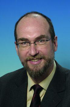 J.Eberlein